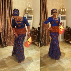 2016 latest ankara styles trending in nigeria creating a fashion