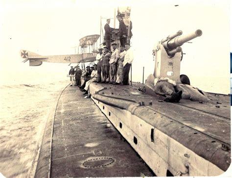 german u boats ww2 documentary 40 best navy films images on pinterest film posters
