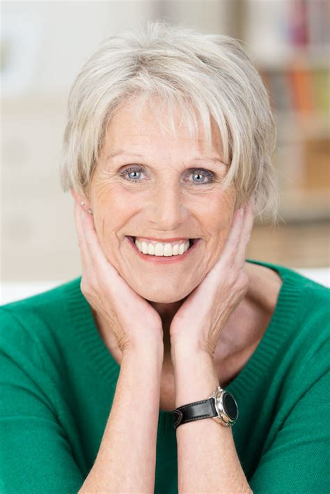 new hairstyles for women over 50 to try in 2016 the xerxes