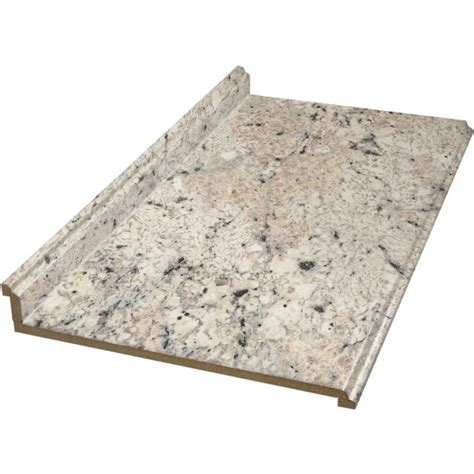 Most Popular Laminate Countertop Colors by Kitchen Laminate Kitchen Countertops Colors Laminate