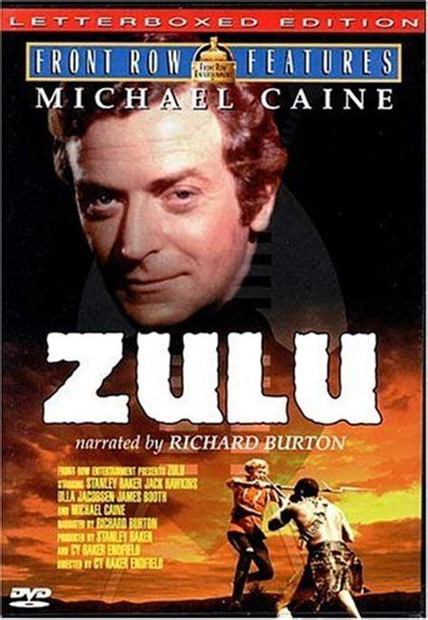 film quotes zulu quotes by john prebble like success