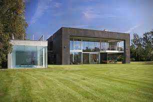 okay home safe house proof fortress in poland hiconsumption