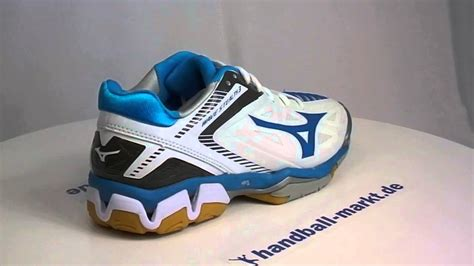 Mizuno Handballschuhe 2077 by Mizuno Handballschuhe Die Neuen Mizuno Handballschuhe