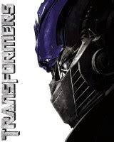 fallen film notizie transformers 2 revenge of the fallen notizie dal set