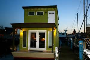 from the home front affordable floating homes and other small house plans for affordable home construction home