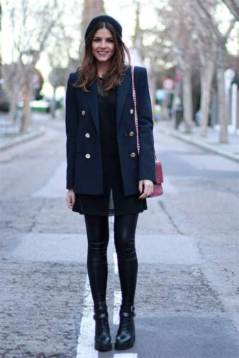 stylish office stylish office outfit ideas for winter 2017 pretty designs