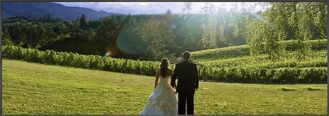 Knob Hill Winery by 38 Best Images About Wedding Venues Dc Maryland