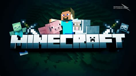mine craft wall papers cool minecraft wallpapers wallpaper cave