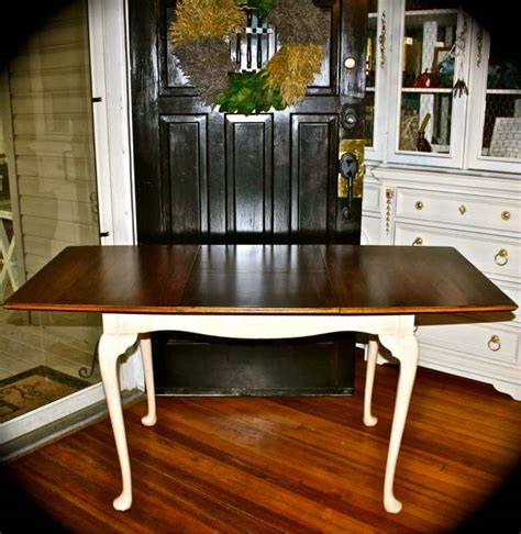 10 helpful tips for repainting furniture painting old furniture 10 helpful tips for repainting