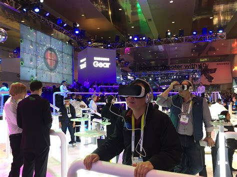 The state of virtual reality in 2016: What?s working, what?s not, and what?s next ? GeekWire