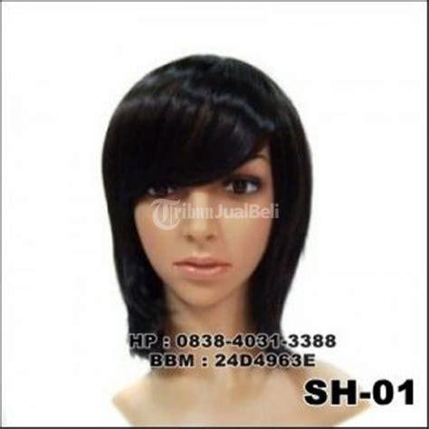 Jual Wig Korean Wanita Jogja Jual Wig Wanita Keren 0838 4031 3388 xl jual wig wanita lazada jual wig wanita lengkap dijual tribun jualbeli
