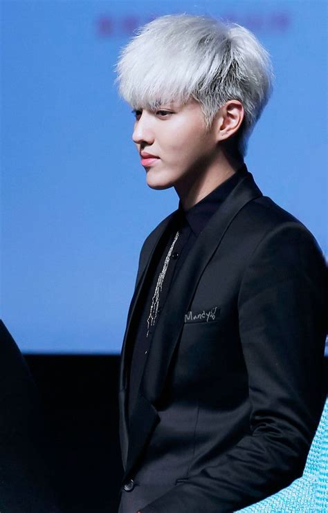 exo yifan 1000 images about exo on pinterest