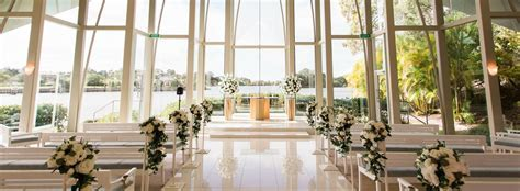 World of Weddings   Gold Coast's Best Luxury Wedding Venue