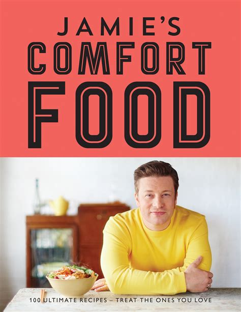 libro jamies food tube the recipes from jamie s new book in the times tomorrow jamie oliver news