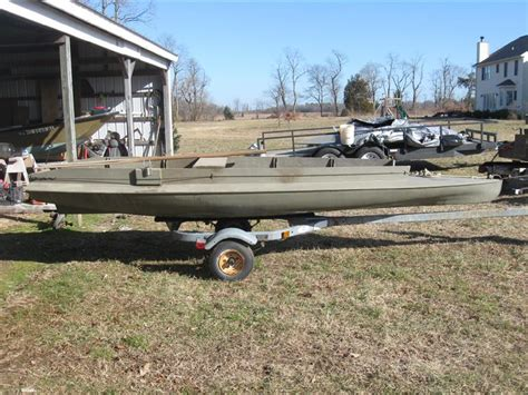 scull boat duck hunting waterfowl hunting selling our fleet of highly regarded