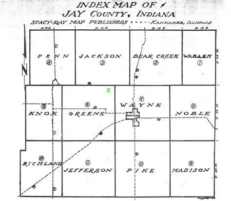 jay county indiana jay county indiana