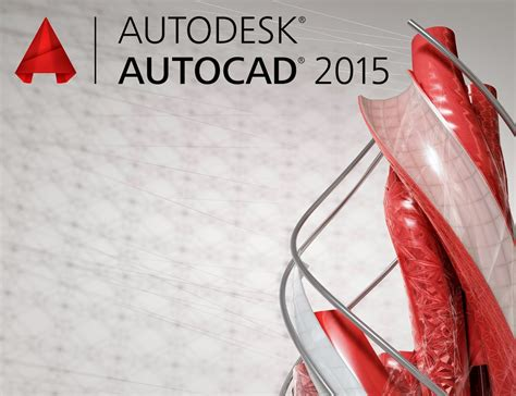 autocad 2015 full version setup autocad 2015 keygen or crack with full setup 32bit and 64
