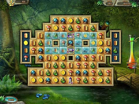 the impossible game full version free mac mystika 2 the sanctuary free download full version