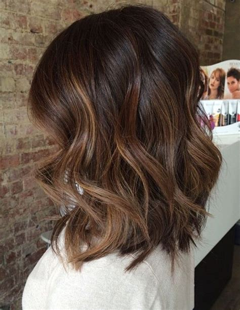 hair dye could cause cancer and brunettes are at greater best 25 caramel brown hair color ideas on pinterest