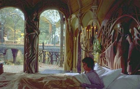 elven bedroom elven bedroom 28 images 17 best images about lotr room on pinterest white trees