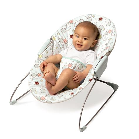 Baby Armchair Uk by What Is Your Most Least Recommended Baby Gear For New Dads