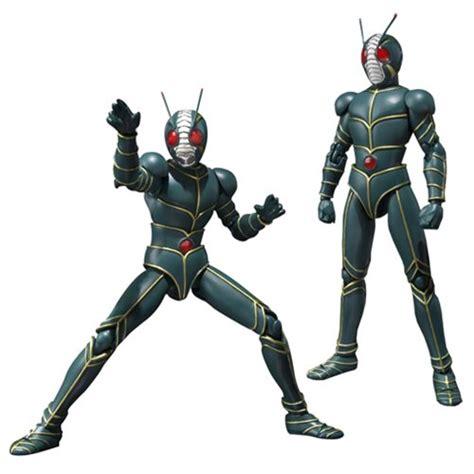Jual Figure Kamen Rider by Kamen Rider Masked Rider Zo Sh Figuarts Figure