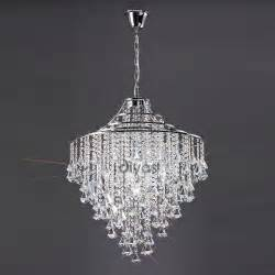 diyas il30772 inina 5 light pendant ceiling light