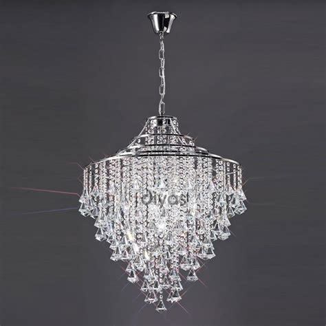 diyas il30772 inina 5 light pendant ceiling light