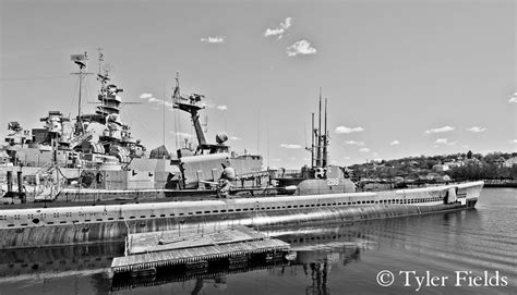 living on a boat in rhode island battleship cove a living museum of naval history rhode