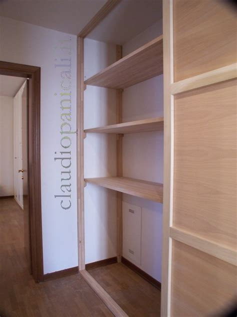 sportelli per armadi a muro ante armadio a muro idee per il design della casa
