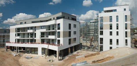 wohnungen provisionsfrei bonn deal magazine real estate investment finance