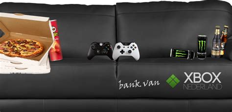 xbox one couch co op games de 12 beste couch co op games voor de xbox one