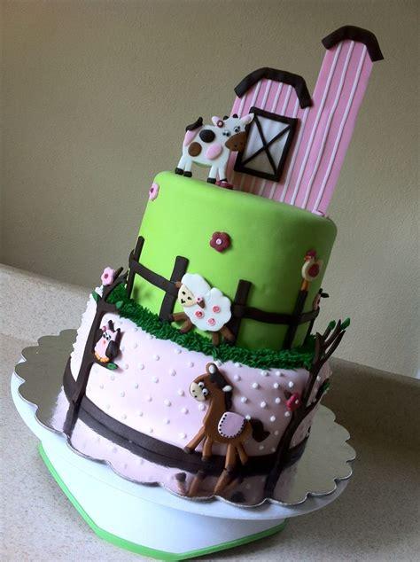goat birthday images  pinterest birthdays