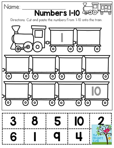 Softest Sheets Ever 25 Best Ideas About Trains Preschool On Pinterest Train