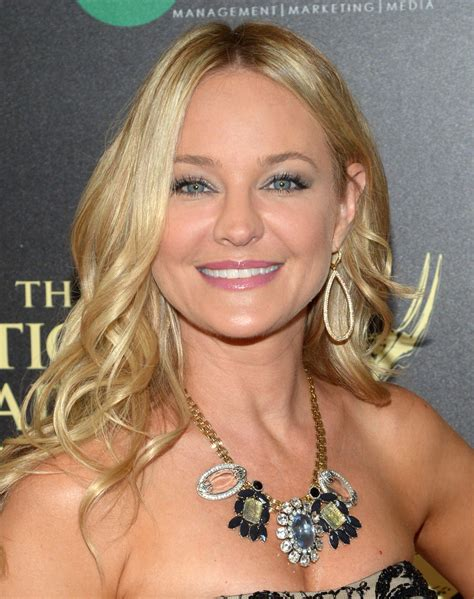actress sharon case pregnant sharon case photos photos the 41st annual daytime emmy