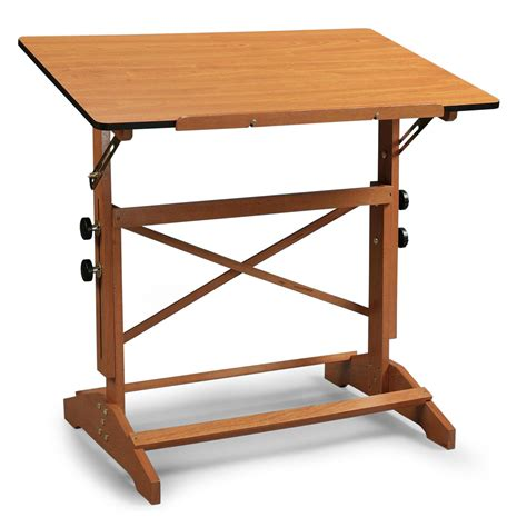 Alvin Drafting Tables Alvin Pavillon Drafting Table Drafting Drawing Tables At Hayneedle