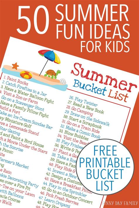ideas for students from 17 best images about summer learning on