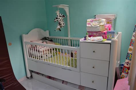 Tempat Mainan Anak Box Keroppi tempat tidur nyaman furniture mebel jati