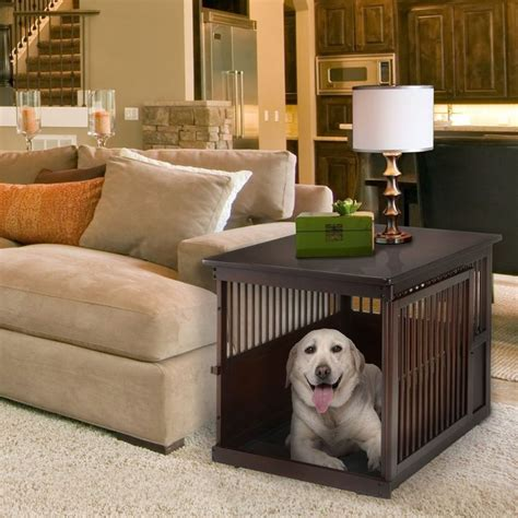crate end table large 1000 ideas about crate table on