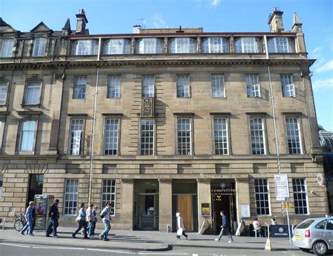 Barber Course Edinburgh College | barber surgeons