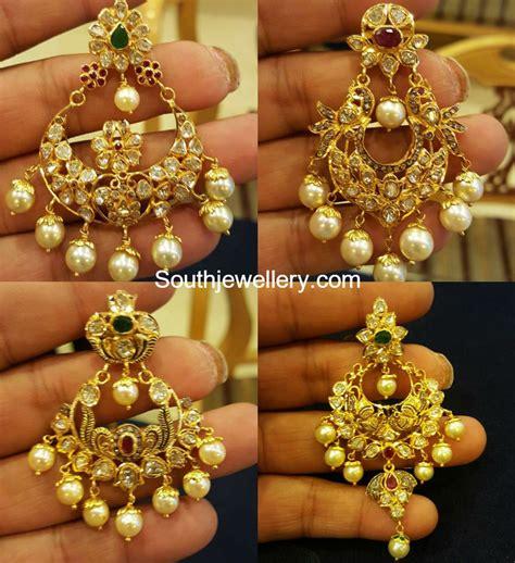 jewelry designs earrings earrings jewelry designs jewellery