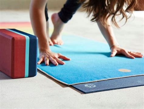 how to really clean your mat see more ideas about
