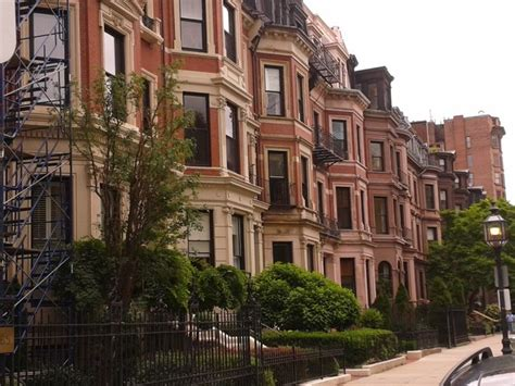 Boston Row Houses - row houses boston ma oh the places you ll go pinterest