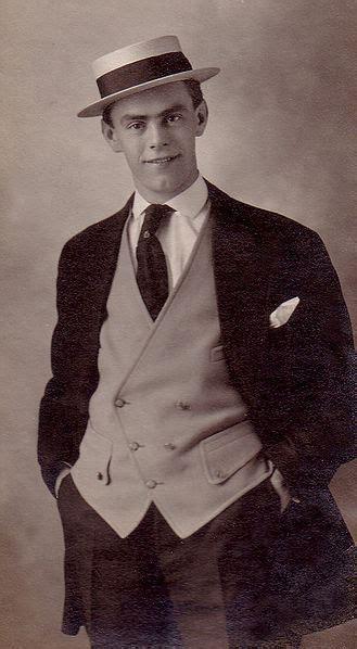 1910s fashion 1910 1919