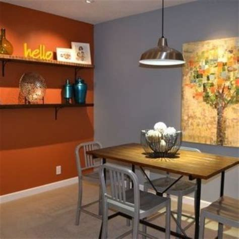 earthen jug quot by sherwin williams add accent wall color for the home juxtapost