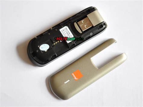 Huawei E3276 4g Lte huawei e3276 lte cat4 usb stick 4g lte mall