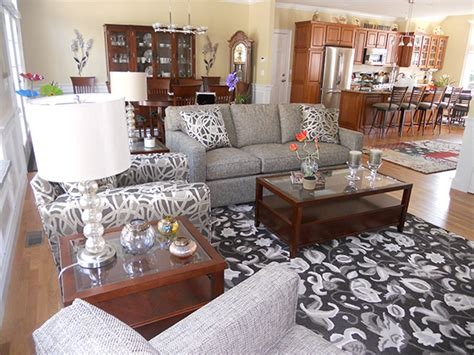 boston home interiors customer at home design boston interiors beyond interiors