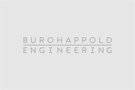 buro happold logo burohappold engineering integrated consulting engineers