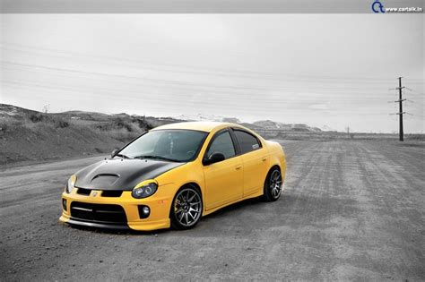 troline plymouth dodge srt4 stanced cars dodge neon and if