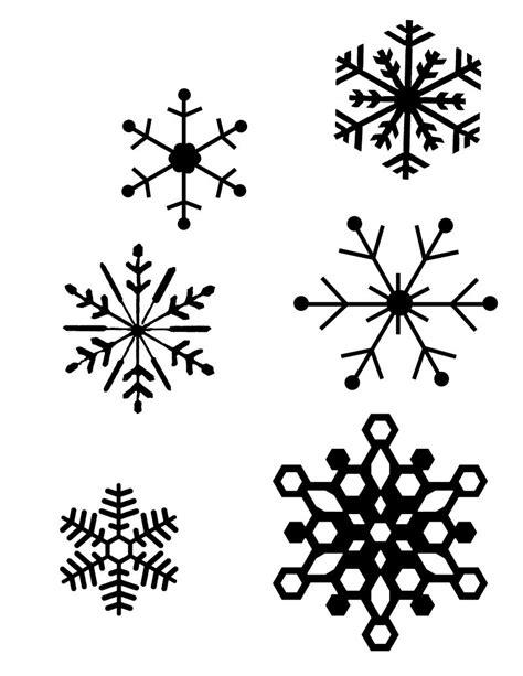 Fensterbilder Selber Basteln Vorlagen Weihnachten by Basteln Mit Kindern 17 Fensterbilder Und Malvorlagen F 252 R